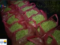 24 quận, huyện TP.HCM rà soát kinh doanh thực phẩm 'bẩn'