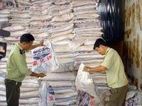 Chấn chỉnh quản lý chất lượng phân bón