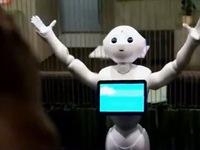 Nguy cơ thất nghiệp ở các nước đang phát triển vì robot