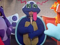 """Pokémon GO bị """"đá đểu"""" trong MV mới của Maroon 5"""