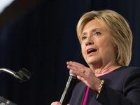 CNN: 52 người theo dõi cho rằng Hillary Clinton thắng cuộc tranh luận