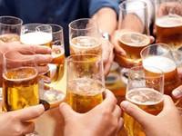 Đồng Nai đề xuất cấm bán bia rượu sau 23h