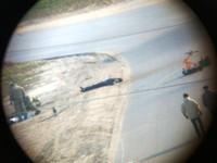 Nga tiêu diệt 2 đối tượng tình nghi khủng bố