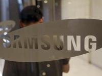 Sự cố Galaxy Note7 kéo lợi nhuận của Samsung xuống dốc