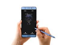 Bộ Công Thương khuyến cáo người dùng ngừng sử dụng Galaxy Note7