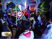 Ký ức bài hát 'Chiếc đèn ông sao' của Nhạc sĩ Phạm Tuyên