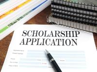 Nhiều cơ hội học bổng quốc tế cho sinh viên Việt Nam