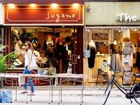 Seoul, Hàn Quốc - Tâm điểm của ngành công nghiệp thời trang châu Á