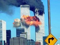 Các nghi phạm khủng bố 11/9 sẽ được xét xử vào tháng 1/2021