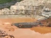 Sự cố thủy điện Sông Bung 2: Sớm đền bù cho người dân bị ảnh hưởng