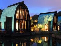 Đà Nẵng có spa nghỉ dưỡng tốt nhất châu Á