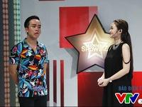 Đỗ Duy Nam chế lời bản hit của Tuấn Hưng, 'tán tỉnh' MC Thùy Linh