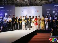 Tuần lễ thời trang quốc tế Việt Nam 2016 - 'Bữa tiệc' sang trọng, đẳng cấp tại Hà Nội