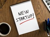 Chỉ 1 Start-up Việt chú trọng đáp ứng nhu cầu khách hàng