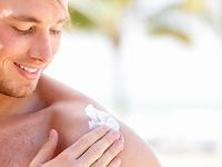 Kem chống nắng làm giảm khả năng sinh sản của nam giới