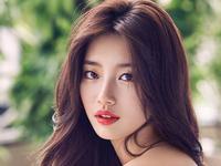 Bác tin bạn gái Lee Min Ho hoạt động solo