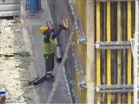 Báo động tình trạng tai nạn lao động tại Thổ Nhĩ Kỳ
