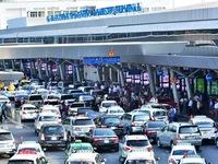 TP.HCM chi hơn 30.000 tỷ đồng chống ùn tắc sân bay Tân Sơn Nhất