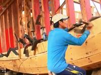 Nhiều chủ tàu cá theo Nghị định 67 bị khởi kiện vì không trả nợ