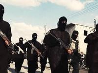 IS bắt cóc 344 người ở Syria