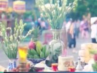 Ý nghĩa của Tết Đoan Ngọ ở Việt Nam