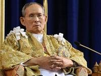 Những dấu ấn kinh tế trong thời gian trị vì của Nhà vua Bhumibol Adulyadej