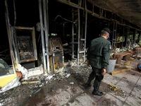 Tấn công liên tiếp ở miền Nam Thái Lan, ít nhất 3 người thiệt mạng