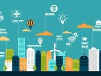 TP.HCM xây dựng thành phố thông minh
