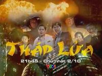 Phim về thảm họa kinh hoàng của điện ảnh Hàn Quốc lên sóng VTV1