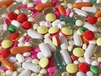 TP.HCM: Tăng cường giám sát sử dụng kháng sinh trong bệnh viện