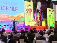 Thành công của Diễn đàn kinh tế thế giới về khu vực sông Mekong