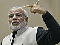 """Ấn Độ sẽ """"cô lập ngoại giao"""" Pakistan ở tất cả các diễn đàn"""