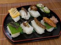 Côn trùng - Xu hướng mới trong ẩm thực Nhật Bản