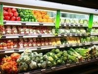 Ngươi tiêu dùng thế giới đặc biệt quan tâm tới thực phẩm sạch