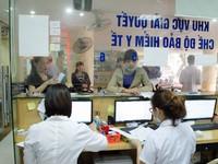 TP.HCM: Chỉ 1/3 người nhiễm HIV sử dụng thẻ BHYT