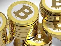 Australia bán đấu giá bộ sưu tập đồng Bitcoin