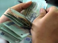 VietnamWorks: 64#phantram doanh nghiệp thưởng Tết cao hơn một tháng lương