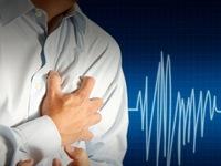 Bệnh tim mạch có thể phòng tránh được