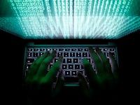 Hơn 3,2 triệu thẻ ngân hàng của Ấn Độ bị tin tặc tấn công