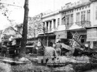 70 năm Ngày Toàn quốc kháng chiến (19/12/1946 - 19/12/2016)