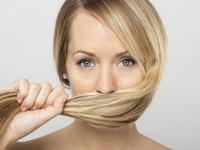 Những tác nhân gây rụng tóc khó ngờ