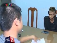 Khánh Hòa: Khai thác hiệu quả nhiều tin tố giác tội phạm qua Facebook