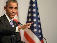 Tổng thống Mỹ trấn an người dân trước mối đe dọa khủng bố