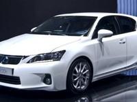 Toyota thu hồi hơn 3 triệu xe do lỗi túi khí