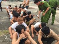 Nguyên nhân gần 600 học viên cai nghiện tại Đồng Nai trốn trại