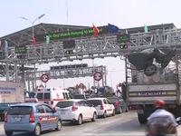 Kiểm soát vốn vay dự án BT, BOT giao thông để tránh rủi ro