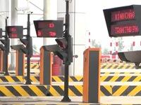 Vướng mắc trong thanh toán thu phí tự động tại các trạm BOT