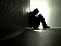 Phát hiện sớm, chữa trị kịp thời bệnh trầm cảm