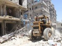 1 tuần ngừng bắn tại Syria và tương lai sự hợp tác Nga - Mỹ