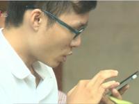 Người Việt xem video trực tuyến đứng đầu khu vực Đông Nam Á